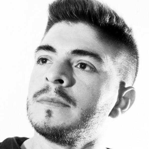 Junior Molina