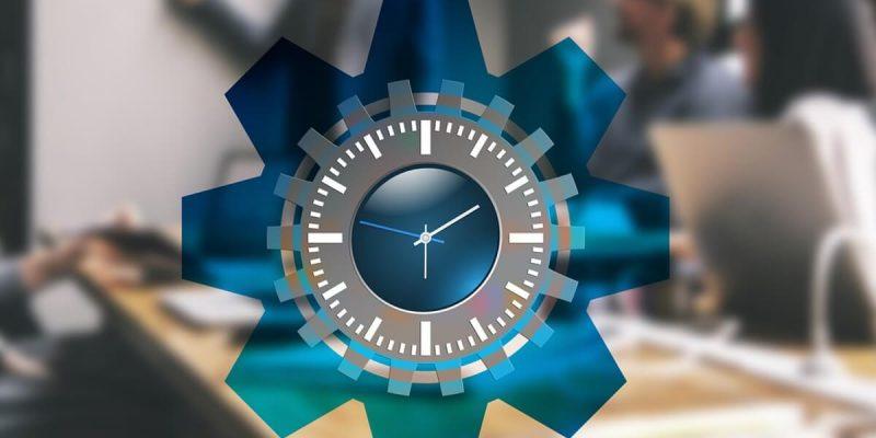 Estrategias de productividad y gestión de tiempo