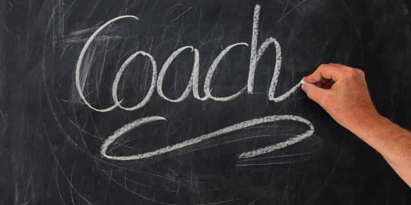Miedo e inseguridad de emprender un negocio de coach