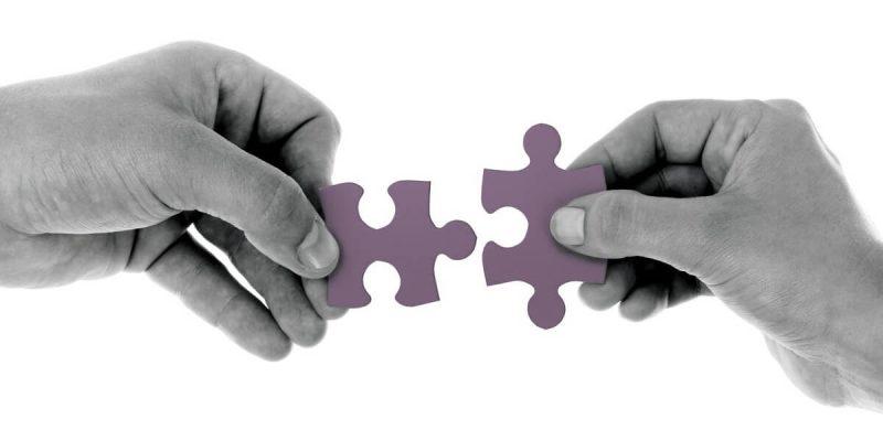 Consejos para conseguir alianzas estratégicas