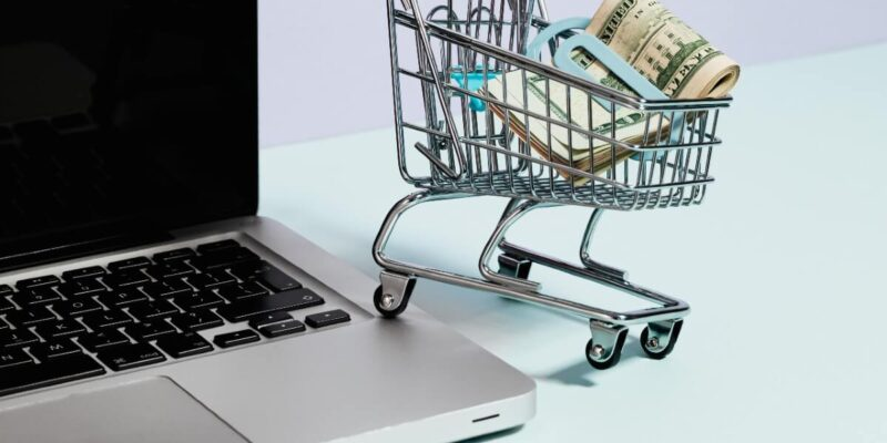 Herramientas para vender productos en tu blog