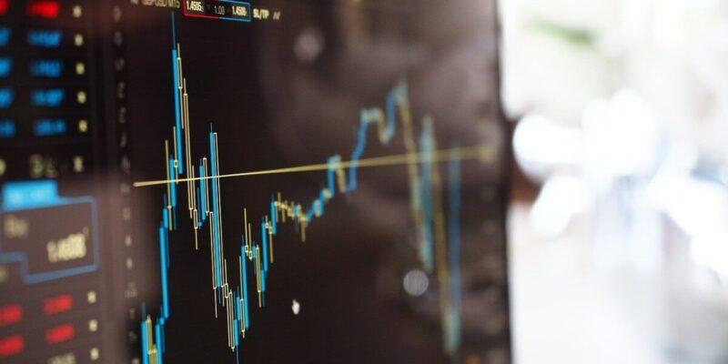 Cómo establecer tu nicho de mercado