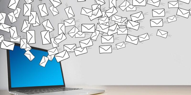 Ideas para conseguir suscriptores al mes con tu newsletter