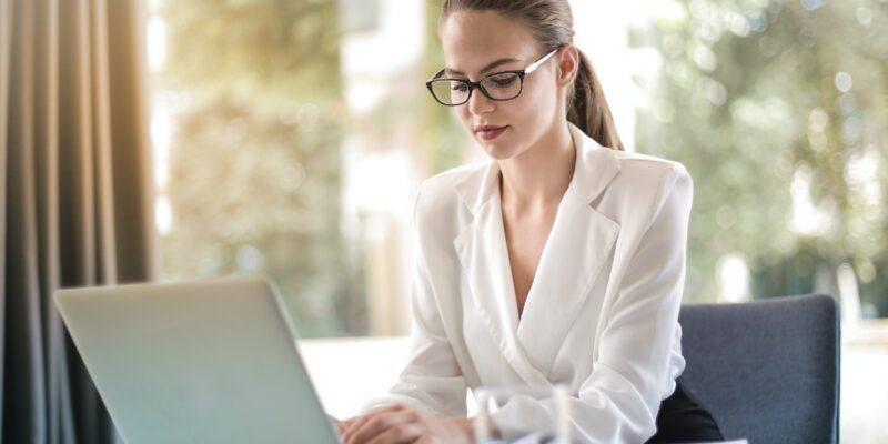 Cómo crear el temario para tu curso online